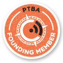 Craig is President Elect of the PTBA