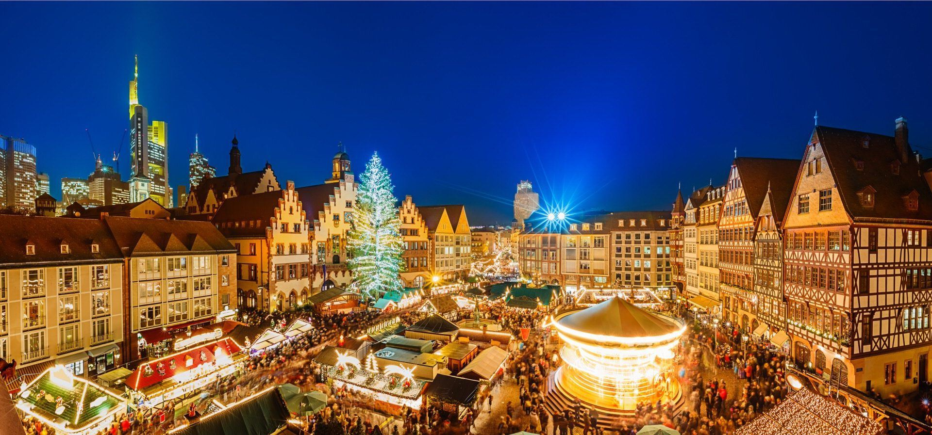 german christmas markets from a to z