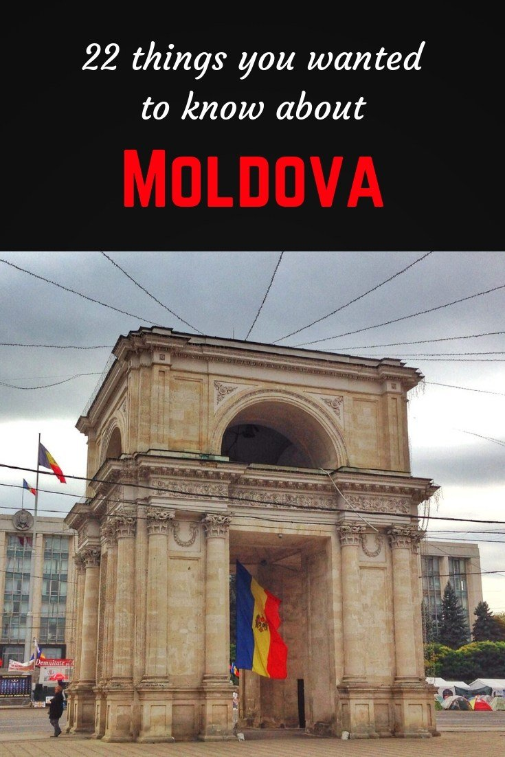 Moldova questions Pinterest pin