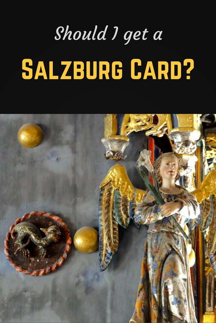 Salzburg card pinterest pin