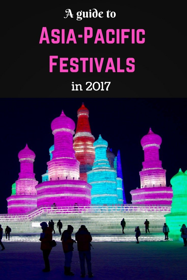 Asia Pacific festivals pinterest pin