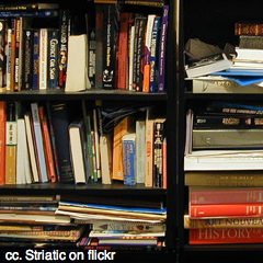 books-bookshelf-square