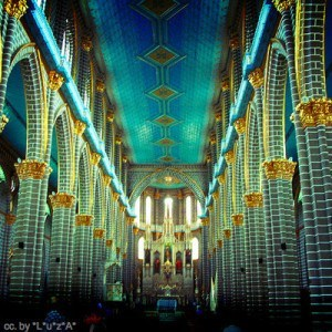 colombia church - colombia travel planning_square