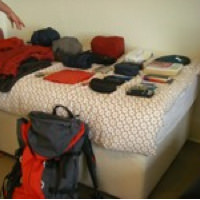 packing-backpack-bed-gear-square