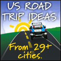 roadtrip-banner125x125