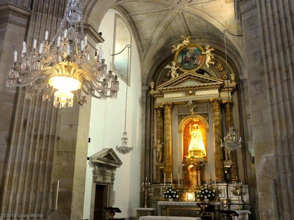 sanctuario de la virgin peregrina-things to do-pontevedra-spain-06