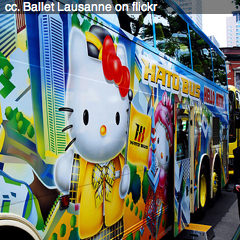 tokyo-kitty-bus-square