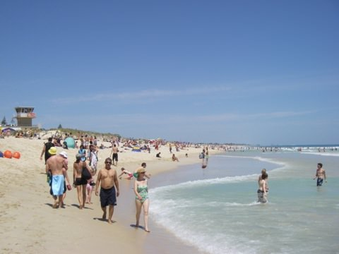 white-sands-at-scarborough-perth